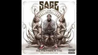 Sage The Gemini Put Me On feat. Shady Bo.mp3