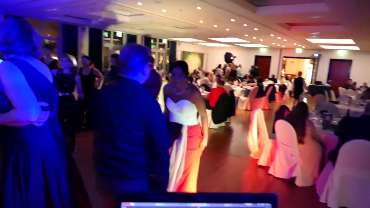 Radisson Blu Park Hotel Radebeul Hochzeit Geburtstag Firmen
