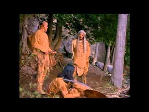 the song of hiawatha official trailer  the song of hiawatha official trailer