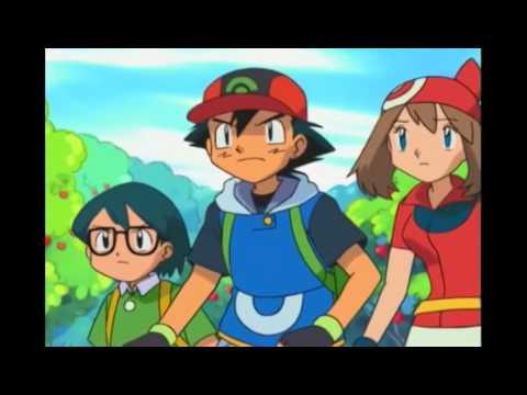 pokemon deutsch staffel 1