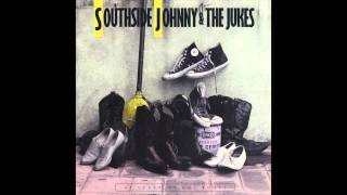 Watch Southside Johnny  The Asbury Jukes Till The End Of The Night video