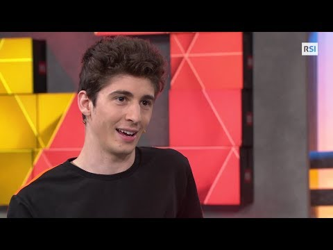 #Favirisponde in Diretta TV