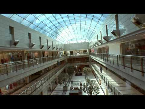 Courtyard Kuwait City - Experience Our Hotel (Full Version)