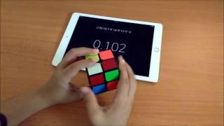 7 2x2 example solves ortega varasano method