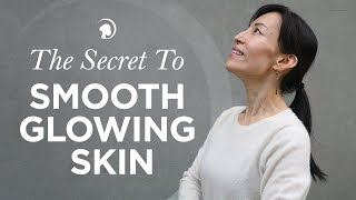 How To Get Smooth, Beautiful and Glowing Skin All Over In Less Than 5 Minutes A Day Thumbnail