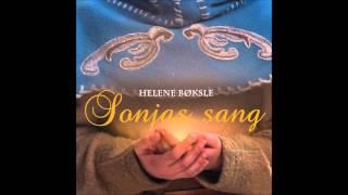 Helene Bøksle - Sonjas Sang