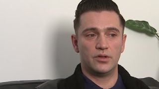 Reg Traviss guide to independent movies