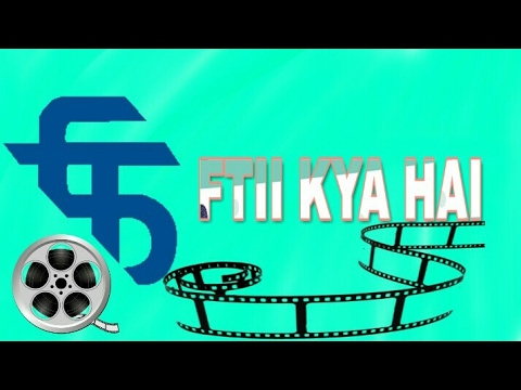 FTII KYA HAI || QUALIFICATIONS FOR NSD