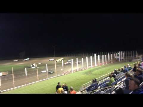 Midwest Mod Feature- July 23, 2016