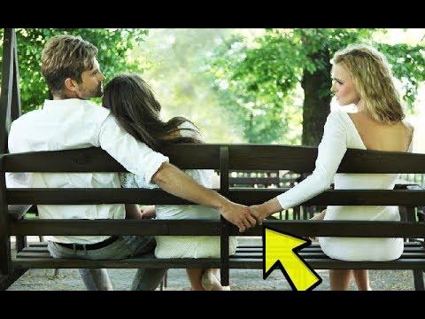 Why MEN  Prefer Dating OLDER  WOMEN | Reasons Why MEN  Prefer OLDER  Women  @2-HourStamina