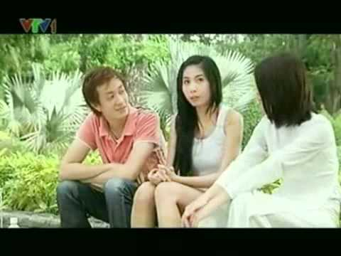 minhphuong230990 Tang Thanh Ha noi xau Thuy Tien