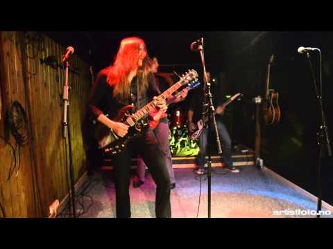 77 - Maximum Rock n roll (Full HD)