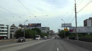 видео Суперсайты: размещение рекламы в Екатеринбурге