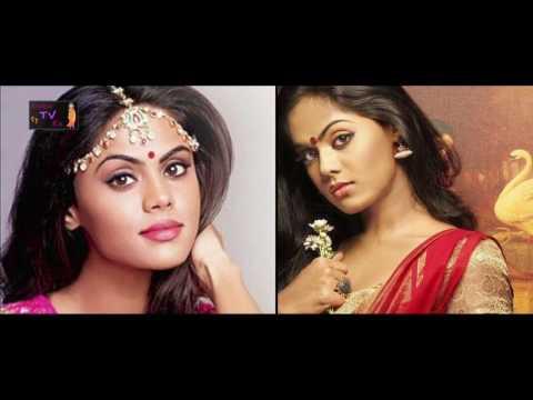 Star Plus Ka Naya Bhavay Serial Aarambh : Cast, Story Aur Bahut Kuch!!!