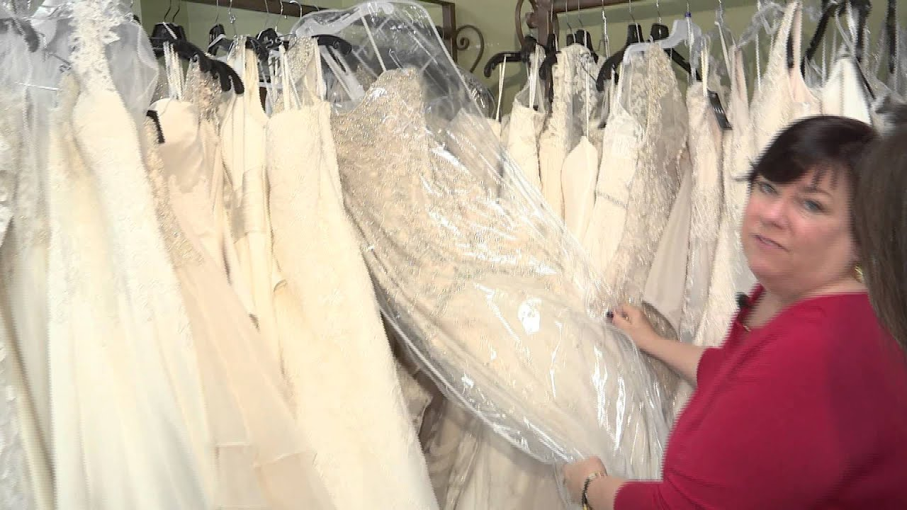 Common Cents 09 15 Hd Bridal Elegance Torrance Citicable