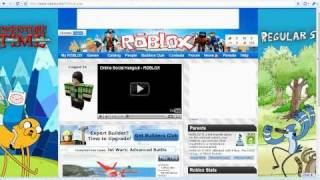 how to play roblox in google chrome