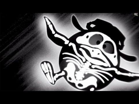 Пин-код : Горшочек, не вари! Познавательные мультфильмы