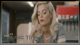 Bebe Rexha - Meant to Be feat. Florida (Georgia Line) - Music Tipp