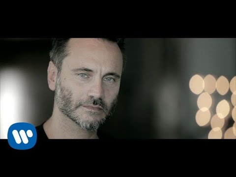 Nek - Diferente (Official Video)