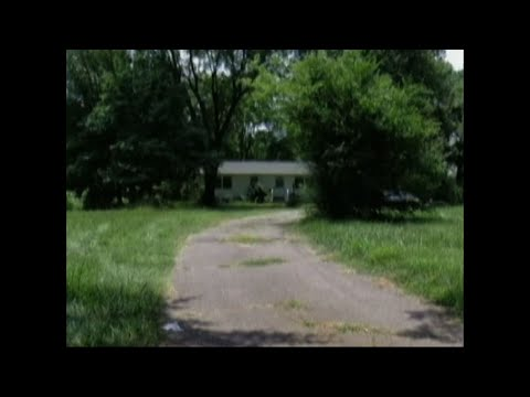Va. Woman, Sons Held Hostage at Home 2 Years