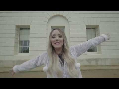 Open House! | Charlotte Crosby