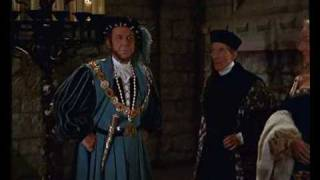 Carry On Henry - UK Trailer