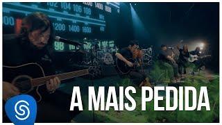 Baixar Raimundos - A Mais Pedida ft. Ivete Sangalo (DVD Acústico) [Vídeo Oficial]