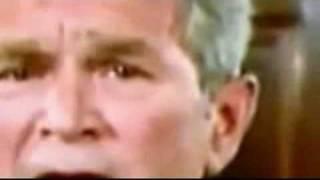 (ЯR Reptilian Humanoid Kenite King Shape-Shifter Caught On Digital Camera