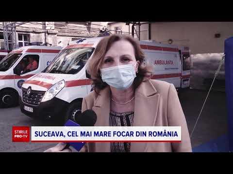 #55 Limba Engleza Curs English Română Romanian Bucharest Drăgănești Liteni Oțelu Sibiu Vede from YouTube · Duration:  8 minutes 3 seconds