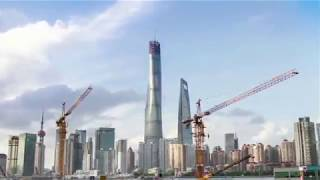 China News Today, China economy 2018  had multiple sources of growth potentials, resilience