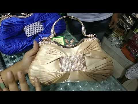 900-1100 tk পার্টি ব্যাগ কালেকশন..Party bag collection I bangladesh.