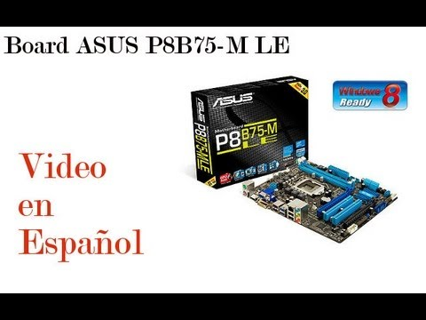 DRIVER FOR ASUS P8B75-M LE INTEL RAPID START