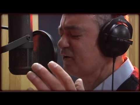 Bart Herman zingt 'Den 1ste Pieper' from YouTube · Duration:  3 minutes 35 seconds
