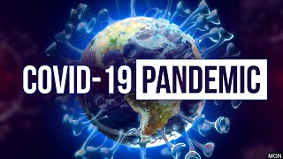 How To Make A TinyURL Com Link During A Pandemic