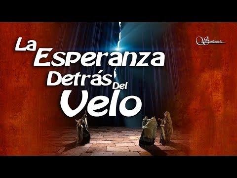 07-la-esperanza-detras-del-velo