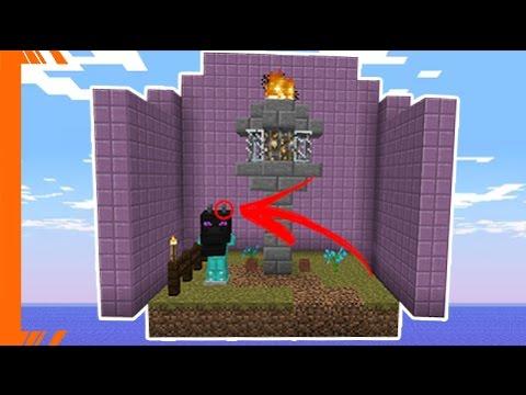 ONDE ESTA O ERRO COM YOUTUBERS - Minecraft