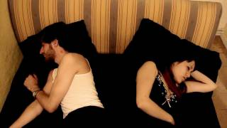 """Daniel Morgenroth - """"Halt dein Maul und halt mich fest"""" (HD Musikvideo) + GRATIS DOWNLOAD!"""