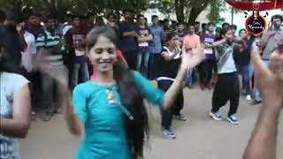 Adiye Podi Pacha Sirukki |Gana Sudhakar Latest Song|