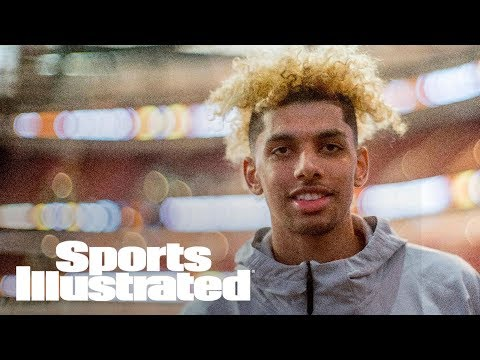 fbi:-louisville-is-clear-to-conduct-investigation-into-brian-bowen-|-si-wire-|-sports-illustrated