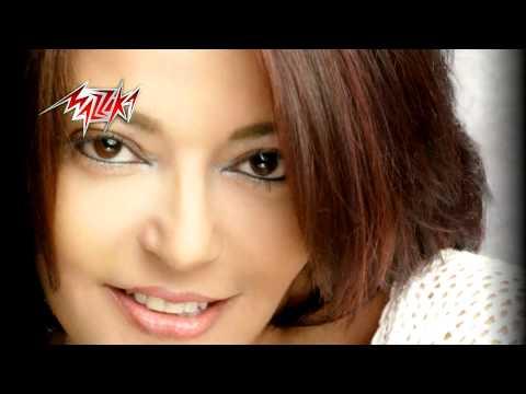 Клип Samira - Wana Maak