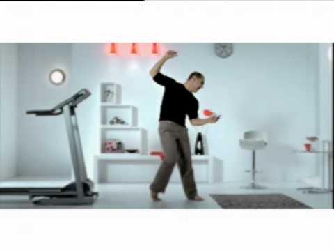 Karaoke 1 2009