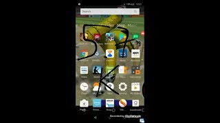 How to download Virtual dj software for Android easily ||
