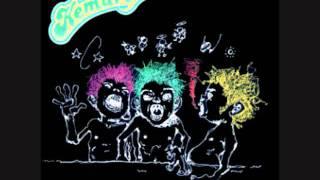 Del disco Little Playmate de 1997, Track #03. Kemuri es una banda d...