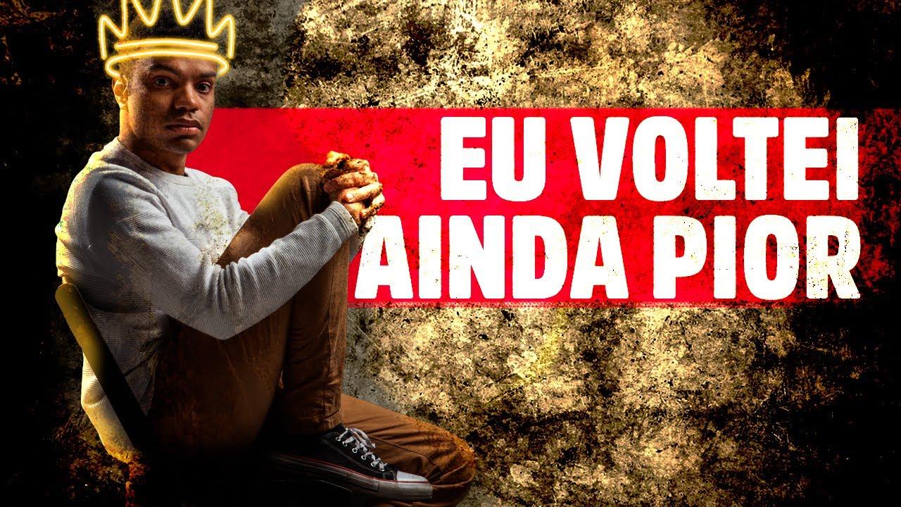 """HOLIDAY REBATE """"AGENDA BOULOS"""" QUE SERÁ VOTADA EM SP"""