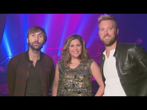 Robin Roberts: 15 Songs That Changed Country Music Promo :30 | CMA Awards 2014 | CMA