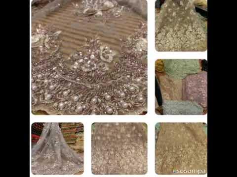 Buy Designer Fabrics online www.signoralounge.com