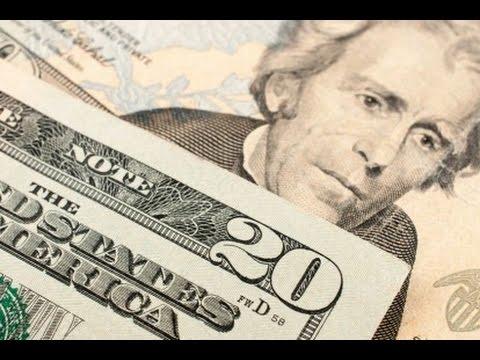 USD/RUB прогноз курса Доллара к Рублю на 11 января 2017