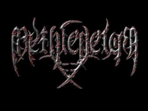 Bethledeign - Domain