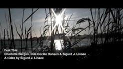 Feel This - Bethany Joy Galeotti (Musikkvideo)