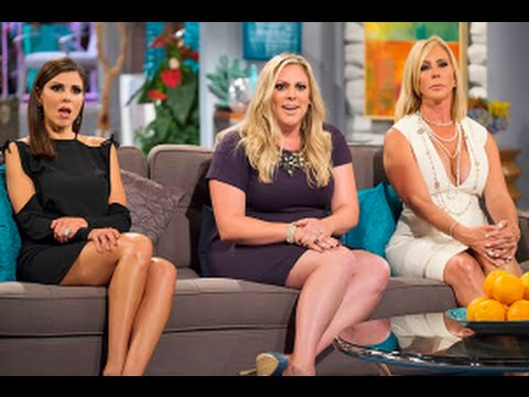 Real Housewives Of Orange County Season 10 Episode 21